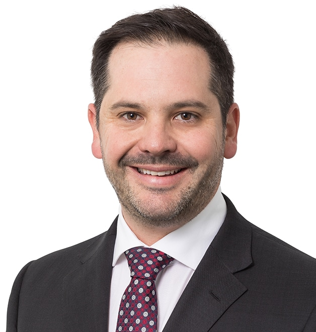 Callan Martin Director CM Accountants