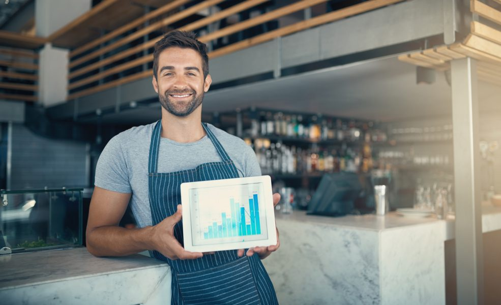 Business Advisory Compliance